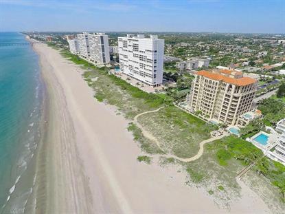 2500 S Ocean Boulevard Boca Raton, FL MLS# RX-10151406