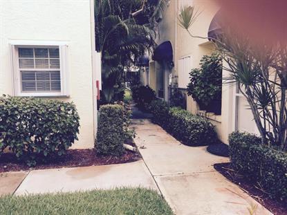 364 Waterside Drive Hypoluxo, FL MLS# RX-10152137