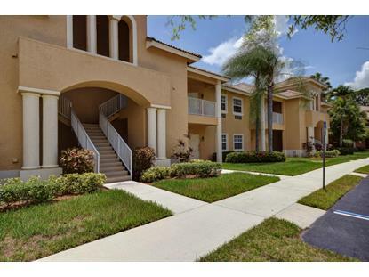 8391 Mulligan Circle Port Saint Lucie, FL MLS# RX-10152161