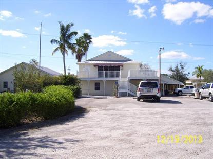 10700 Okeechobee Road Fort Pierce, FL MLS# RX-10152415