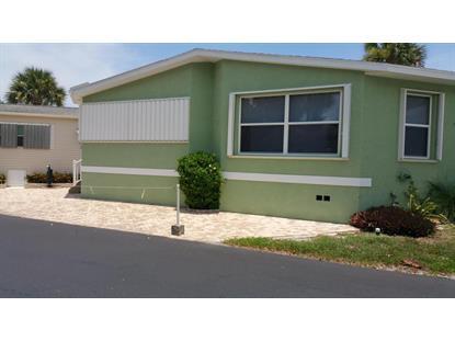 5336 Loggerhead Place Hutchinson Island, FL MLS# RX-10152590