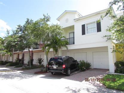 10280 SW Stephanie Way Port Saint Lucie, FL MLS# RX-10152652