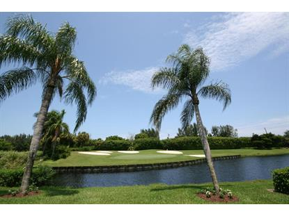 10520 Limeberry Drive Boynton Beach, FL MLS# RX-10153039