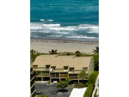 2175 S Ocean Boulevard Delray Beach, FL MLS# RX-10153060