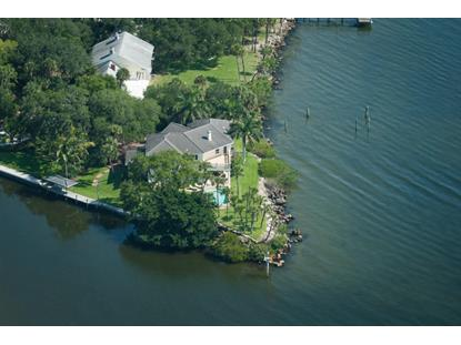 1111 Sunny Point Drive Melbourne, FL MLS# RX-10153341