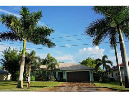 272 SW Janice SW Avenue Port Saint Lucie, FL MLS# RX-10153854