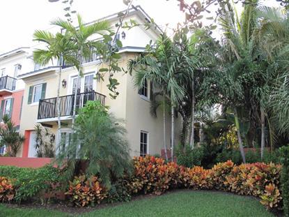 60 Se 7th Avenue Delray Beach, FL MLS# RX-10153937