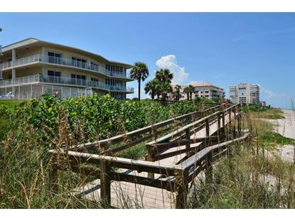 1095 Highway A1a  Satellite Beach, FL MLS# RX-10154034