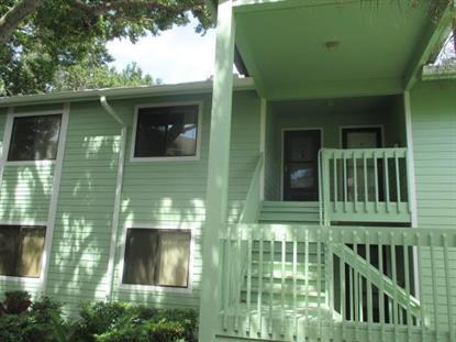 5760 Marina Drive Sebastian, FL MLS# RX-10154163