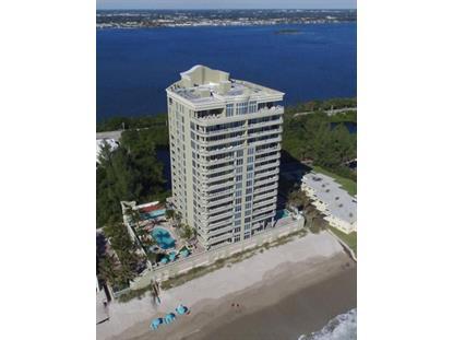 5050 N Ocean Drive Singer Island, FL MLS# RX-10154227