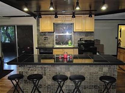 1160 NW 49th Court Deerfield Beach, FL MLS# RX-10154416