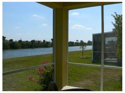 9850 SW Eastbrook Circle Port Saint Lucie, FL MLS# RX-10154513