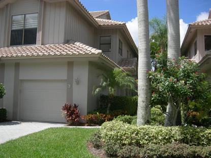 16849 Isle Of Palms Drive Delray Beach, FL MLS# RX-10154669