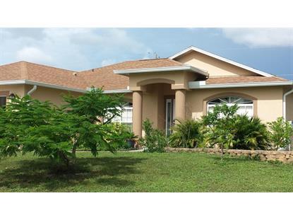 4401 SW Jaunt Road Port Saint Lucie, FL MLS# RX-10154869