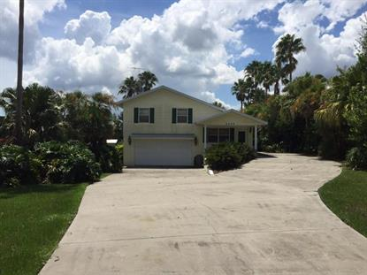 6208 Lake Front Drive Sebring, FL MLS# RX-10155301