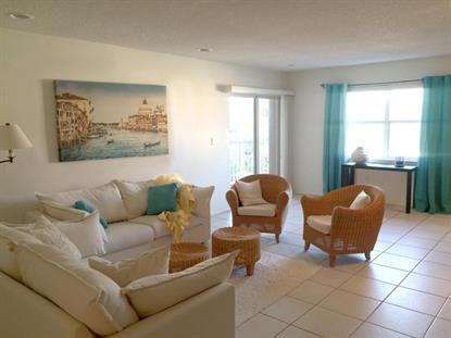 3520 S Ocean Boulevard South Palm Beach, FL MLS# RX-10155679