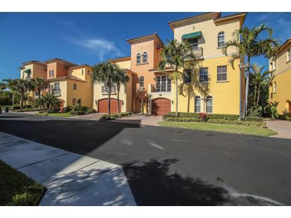 138 Ocean Bay Drive Jensen Beach, FL MLS# RX-10155829