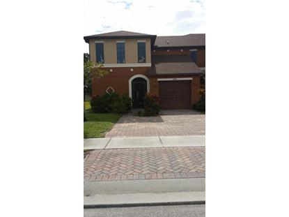 5080 NW Coventry Circle Port Saint Lucie, FL MLS# RX-10155836