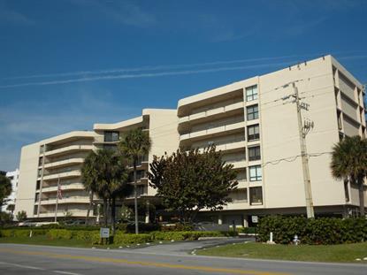 3610 S. Ocean Blvd.  South Palm Beach, FL MLS# RX-10156320