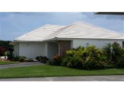 360 Colony Key Circle  Atlantis, FL MLS# RX-10156501