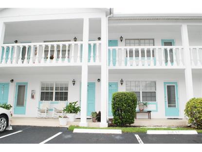 5505 N Ocean Boulevard Ocean Ridge, FL MLS# RX-10156870