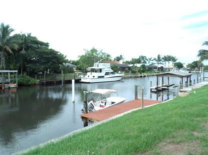 8337 SE Coconut Street Hobe Sound, FL MLS# RX-10157713