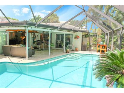 217 Pirates Place Jupiter Inlet Colony, FL MLS# RX-10158370