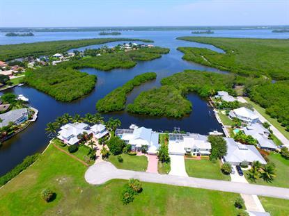 135 Dominion Court Fort Pierce, FL MLS# RX-10158889