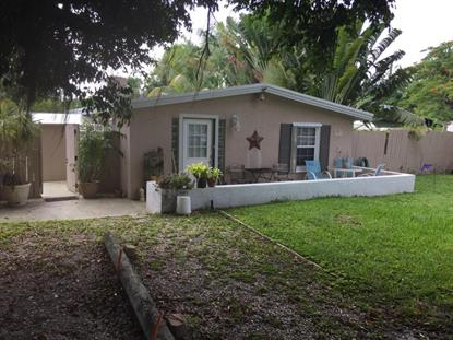 3570 Old Dixie Highway Delray Beach, FL MLS# RX-10159015