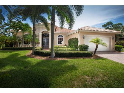 8867 SE Oak Grove Terrace Hobe Sound, FL MLS# RX-10159768