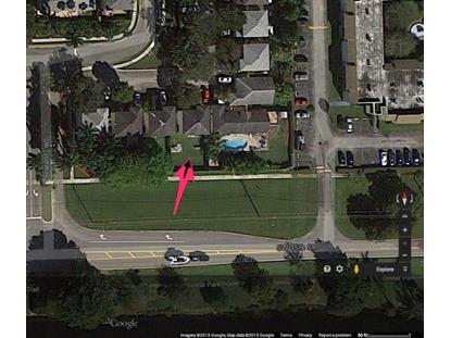 4430 SW 72 Way Davie, FL MLS# RX-10159821