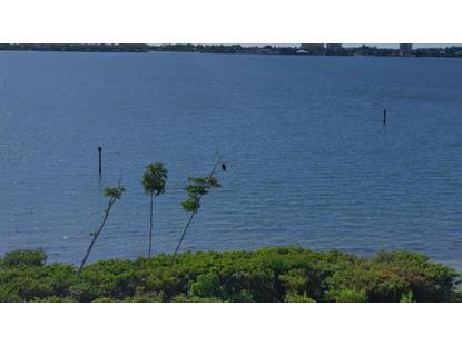 20 Harbour Isle W Drive Hutchinson Island, FL MLS# RX-10160019