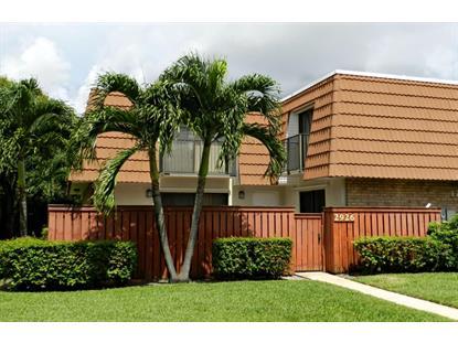 2926 SW 12 Drive Deerfield Beach, FL MLS# RX-10160842