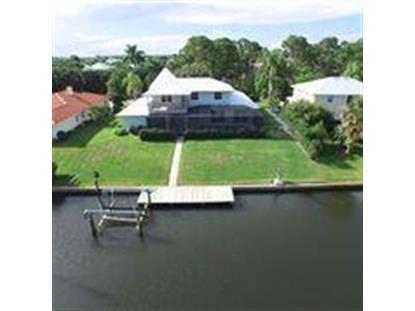 8535 SE Mangrove Street Hobe Sound, FL MLS# RX-10160883