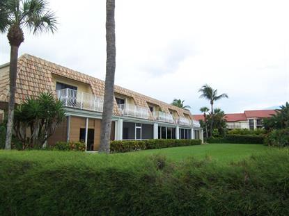 5720 Old Ocean Boulevard Ocean Ridge, FL MLS# RX-10161329