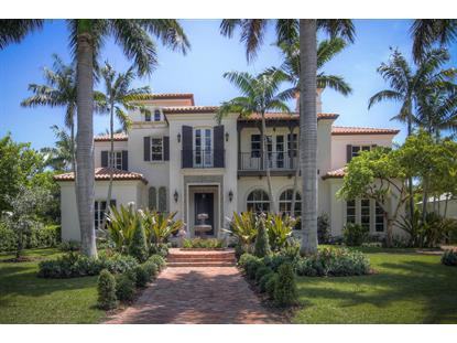 1018 Bauhinia Road Delray Beach, FL MLS# RX-10161935