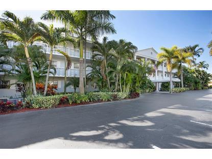 169 Atlantis Boulevard Atlantis, FL MLS# RX-10162030