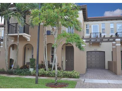 4437 Arabian Way Davie, FL MLS# RX-10162213