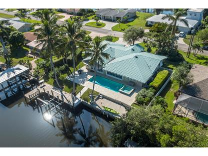 8435 SE Palm Street Hobe Sound, FL MLS# RX-10162233