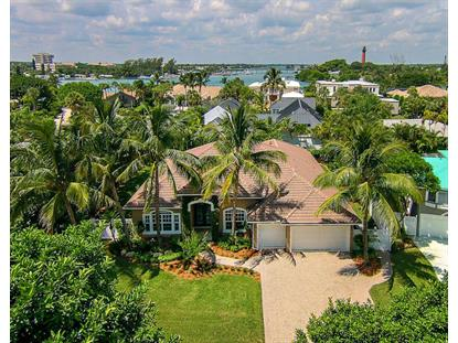 148 Beacon Lane Jupiter Inlet Colony, FL MLS# RX-10162476