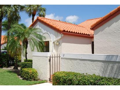 17 Centennial Court Deerfield Beach, FL MLS# RX-10164006
