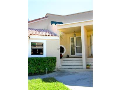 Address not provided Deerfield Beach, FL MLS# RX-10164065