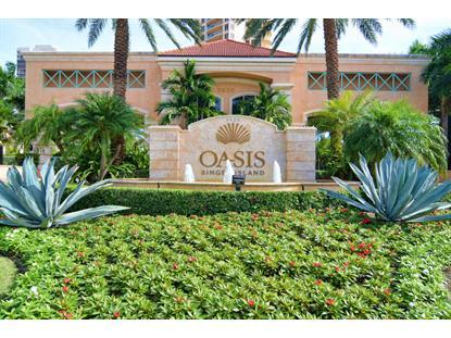 3920 N Ocean Drive Singer Island, FL MLS# RX-10164117