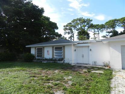 3521 Lowson Boulevard Delray Beach, FL MLS# RX-10164198