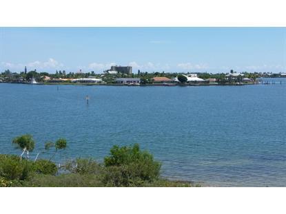 4 Harbour Isle E Drive Hutchinson Island, FL MLS# RX-10164201