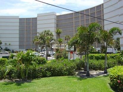 3590 S Ocean Boulevard South Palm Beach, FL MLS# RX-10164513