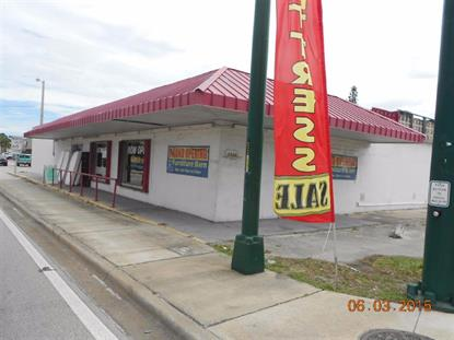 2420 Orange Avenue Fort Pierce, FL MLS# RX-10165824