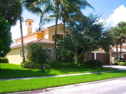 9938 Via Amati  Lake Worth, FL MLS# RX-10166257