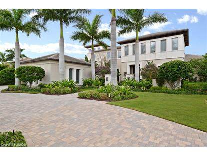 11765 Calla Lilly Court Palm Beach Gardens, FL MLS# RX-10166671