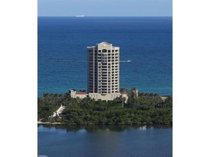 5050 N Ocean Drive Singer Island, FL MLS# RX-10167747